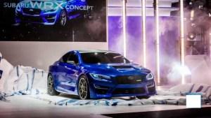 2016-Subaru-WRX-front1