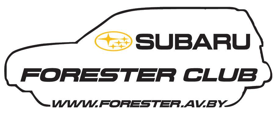 Search Results Subaru Owners Club Subaru Forum For Impreza