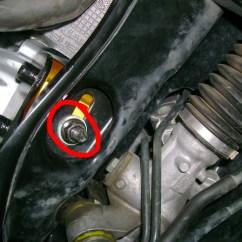 2009 Subaru Legacy Radio Wiring Diagram Control 4 Switch Impreza Stereo Harness Headlight