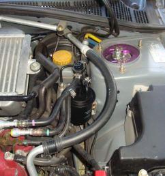 subaru fuel line location wiring diagrams subaru fuel line location [ 1024 x 768 Pixel ]