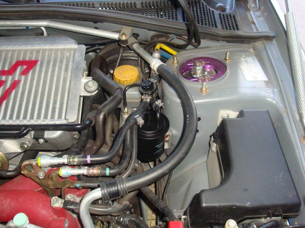 hight resolution of subaru fuel line location wiring diagrams subaru fuel line location