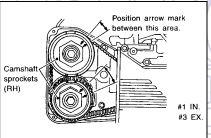 Subaru Wrx Sti Engine Subaru Legacy Wiring Diagram ~ Odicis