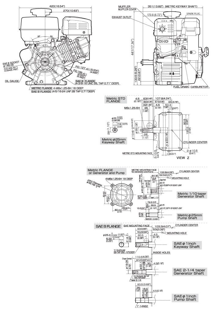 6 0 Diesel Engine Part Diagram