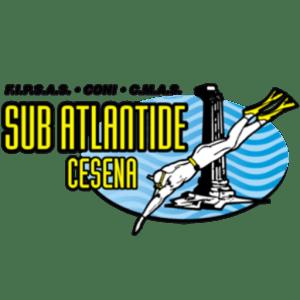 Sub Atlantide Cesena