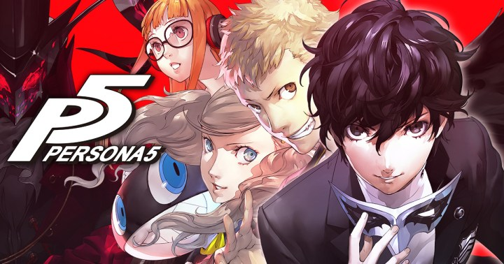 Persona-5-Featured