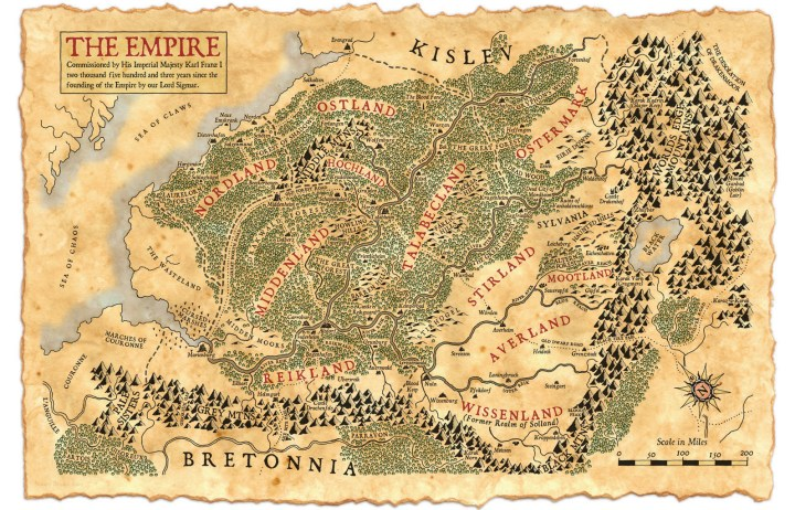 ob_6c1507_warhammer-carte-empire-bibliotheque-interdite-her