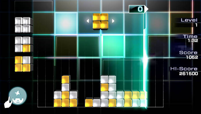 39-lumines-electronic-symphony.high