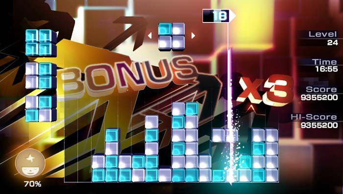 41-lumines-electronic-symphony.high