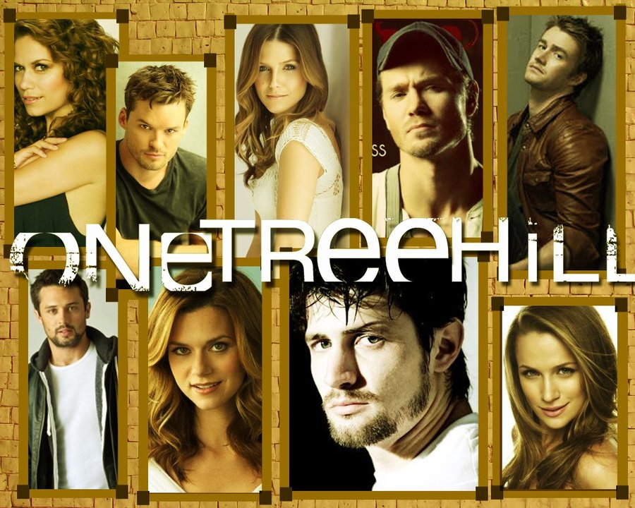 One Tree Hill - One-Tree-Hill.jpg