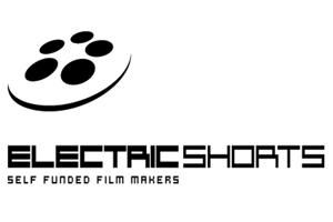Electric Shorts Film Festival Announces 2014 Line Up
