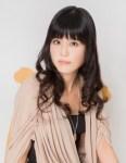 声優「沢城みゆき」さん誕生日記念!ファンの祝福コメントを紹介