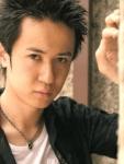 声優「杉田智和」さん誕生日記念!ファンからの祝福コメントを紹介