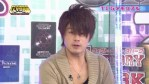 声優「松岡禎丞」さん誕生日記念!ファンからの祝福コメントを紹介