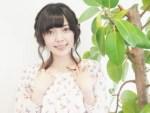 【佐藤聡美】インスタグラムを開始!代表作に「けいおん」田井中律 役ほか