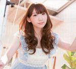 声優「井上麻里奈」さん誕生日記念!ファンの祝福コメントを紹介