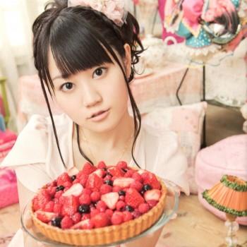 小倉唯さんの1stライブを7月に開催決定!1stアルバムも発売決定!