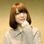 【映画 サイコパス】花澤香菜さんのバレンタイン舞台挨拶の開催決定!