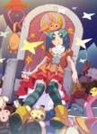 【憑物語】アニメ全4話一挙放送が本日実施!!<見逃した方必見>