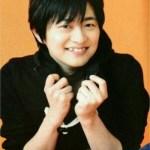 下野紘 画像