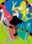 【ガッチャマン クラウズ】ニコ生にてアニメ一挙放送を実施!