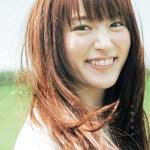 声優「小松未可子」さん誕生日記念!ファンの祝福コメントを紹介