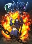 【アクセル・ワールド】新作アニメの制作が決定!さらにPVも公開!