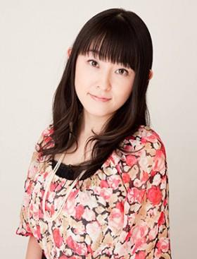高橋美佳子 画像