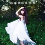 【井口裕香】7thシングル「Lostorage」が10月に発売!特報映像も公開!!