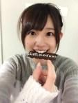 声優「高橋李依」さん誕生日おめでとう!ファンの祝福コメントもご紹介