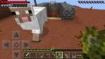 【マイクラPE】メサで羊牧場を作りたい!!<プレイ日記#23>