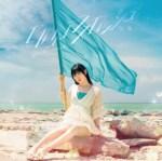 【相坂優歌】2ndシングル「セルリアンスカッシュ」発売記念ニコ生が本日放送!