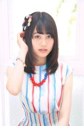 声優「伊藤美来」さん誕生日おめでとう!ファンの祝福コメントを紹介