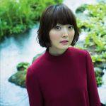 【花澤香菜】11thシングル『ざらざら』のMV(Short Ver.)が公開!!