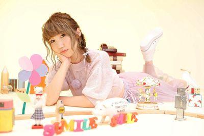 声優「内田彩」さん誕生日記念!ファンからの祝福コメントを紹介