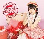 【小倉唯】2ndアルバム「Cherry Passport」のリリースが決定!