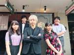 【異世界食堂】上坂すみれ他キャスト出演のオリジナル番組が配信決定!