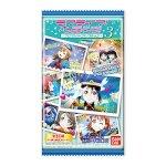【ラブライブ!サンシャイン!!】ブロマイドコレクション3が発売決定!!