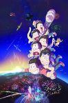 【おそ松さん×アニメイトカフェ】コラボカフェが開催決定!ファン必見