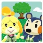 スマホアプリ「どうぶつの森 ポケットキャンプ」が11月22日にリリース決定!