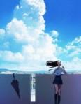 【恋は雨上がりのように】出演声優&OP主題歌情報が公開!ノイタミナ最新作