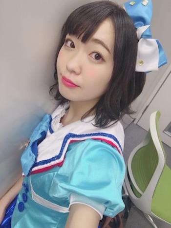 斉藤朱夏 可愛い