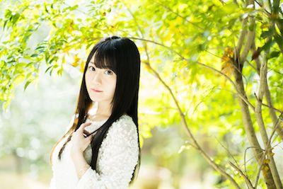 小倉唯さんが新曲「永遠少年」を7月にリリース!「音楽少女」OPテーマに