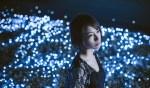 【藍井エイル】2015年開催の自身初の武道館ライブの模様が今夜放送!