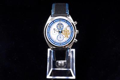Fate/Apocrypha 腕時計のルーラーモデル