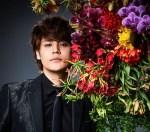 【宮野真守】今夜放送のNHK番組「シブヤノオト」に出演!新曲を披露するぞ