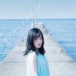 【鈴木みのり】2ndシングル発売記念LINE LIVE特番が今夜配信!!