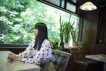 【早見沙織】2ndアルバムが12月に発売決定!新曲「新しい朝」ほか収録