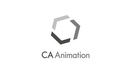 「CAAnimation」が新たに設立!サイバーエージェントがアニメ制作事業に参戦へ