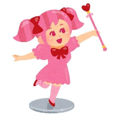 【美少女フィギュア】最近の人気記事を紹介!リゼロやFGOほか