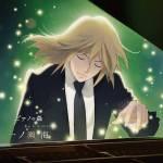 【ピアノの森】アニメ再放送が決定!主人公が才能を開花させていく感動ストーリー